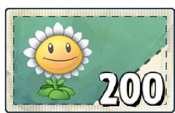 File:Pvz2 Power flower seed packet.png