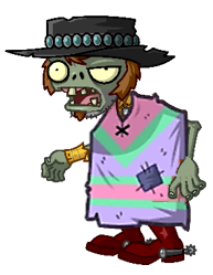 File:Springening Poncho Zombie.png