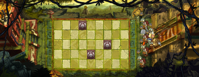 File:Lost City - Day 11 - Layout (Chinese).png