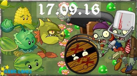 Thumbnail for version as of 12:58, September 16, 2016