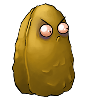 File:Tall-nut.png