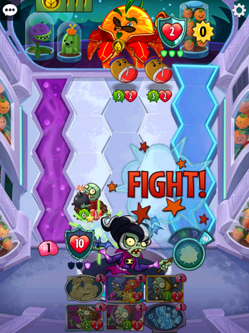 File:Imp Bomb Win.png