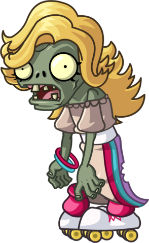 File:Official HD Glitter Zombie.png