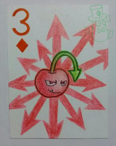 File:Plants of playing CARDS:Dianmond 3.png