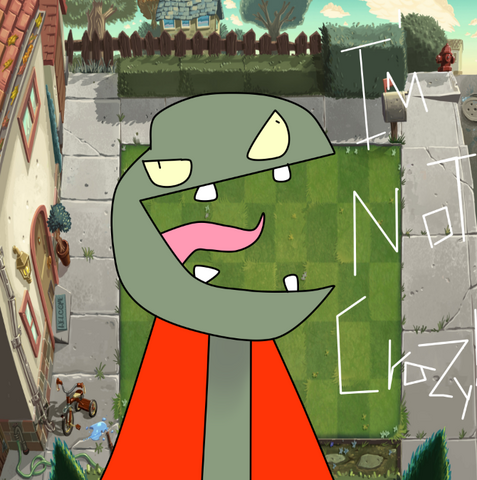 File:Mr. Imp 2.png