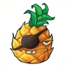 File:Pineapple1.png