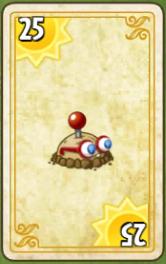 File:Potato Mine Eyes Card.png