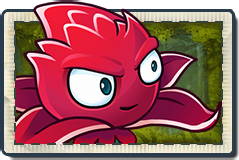 File:Red Stinger Lost City Seed Packet.png