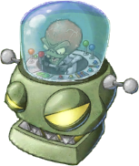 File:Zombot's Wrath HD.png