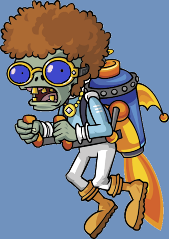 File:Disco jetpack zombie (avatar).png