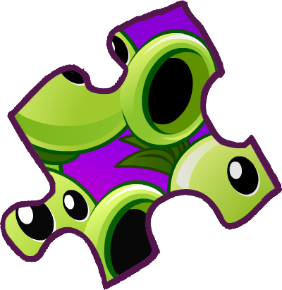 File:PUZZLE PIECE THREEPEATER.png
