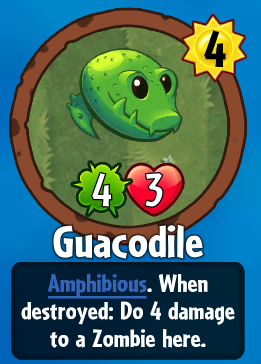 File:Receiving Guacodile.png