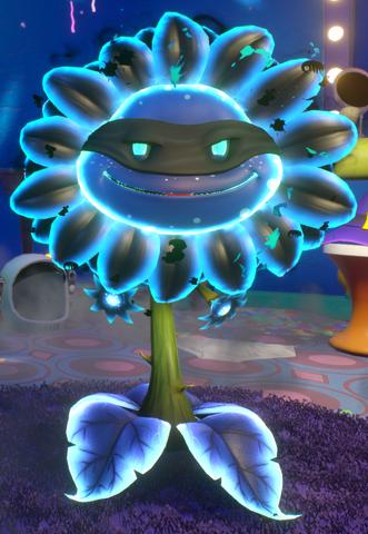 File:Shadow Flower GW2.png