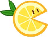 File:Lemon Slice.png