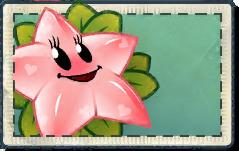 File:Pinkstarfruit Seed Packet.png