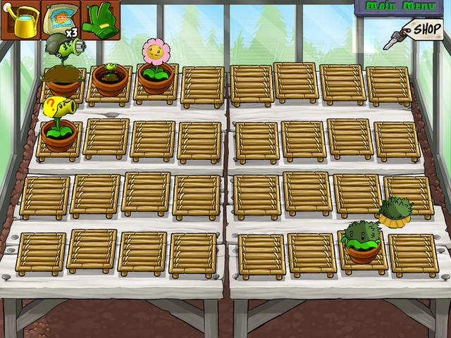 File:Fan Made Zen Garden.png