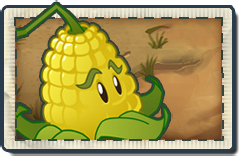 File:Kernel-pult New Wild West Seed Packet.png