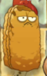 File:PVZ2 Tall-nut second degrade.png