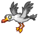 File:Seagull Zombie.png