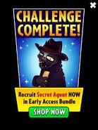 SecretAgentComplete2