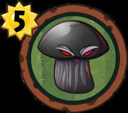 File:Doom-ShroomH.png
