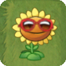 File:Sunflower C Costume2.png