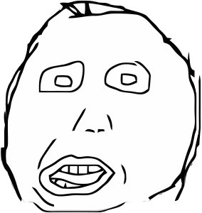 File:Derp-284x300.png