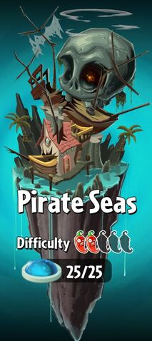 File:Pirate Seas with Difficulty.jpg