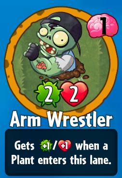 File:Receiving Arm Wrestler.png