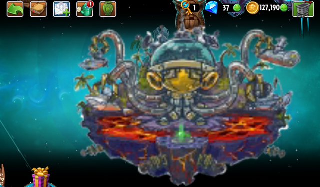 File:Zomboss beach preview scale x6.png