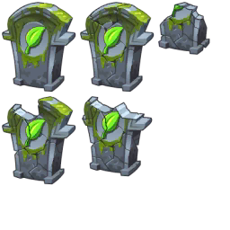 File:ATLASES TOMBSTONE DARK PLANTFOOD 768 00 PTX.png