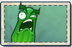 File:Cuke Seed Packet.png