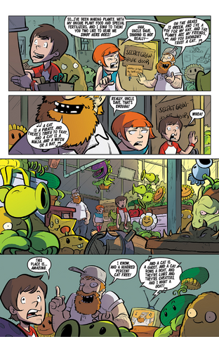 File:PvZLawnmageddonComicPage17(NOTICE, CDhatesCats).png