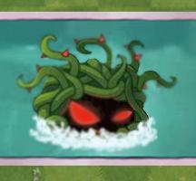 File:TangleKelp Plants vs Zombies 2.png
