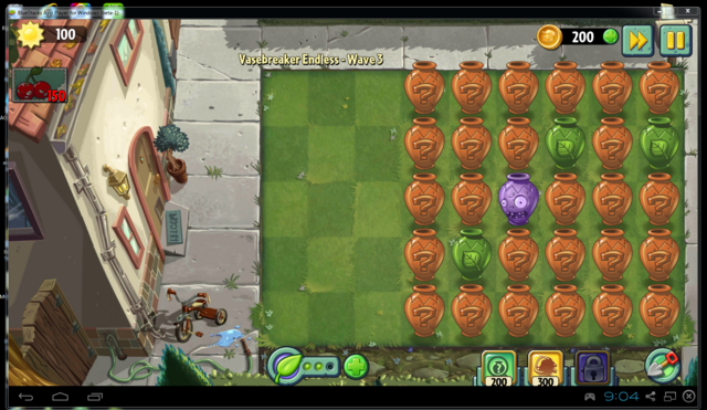File:Vasebreaker plants vs zombies 2.PNG