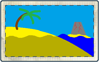 File:Big Wave Beach Seed Packet.png