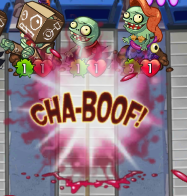 File:CherryBombHeroes.png