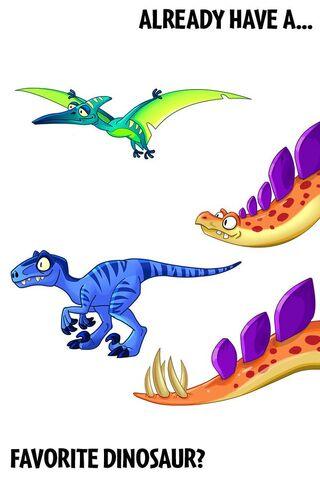 File:Fav Dino.jpg