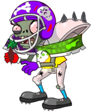 File:Hyper Football Zombie.png