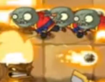 File:Zombiditos Monjes flotando.png