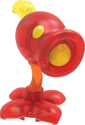 File:53051-Plants-vs-Zombies-Mystery-Series-3-Fire-Peashooter 72dpi.jpg
