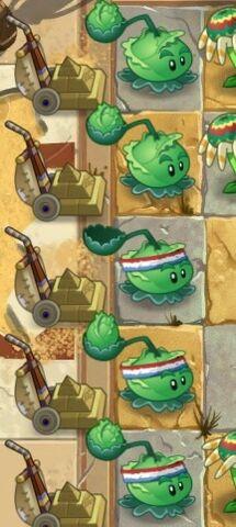 File:Cabbagepultsdontwanttowearcostumes.jpg