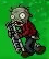 File:DS Ladder Zombie.png