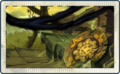 Thumbnail for version as of 22:24, June 6, 2015