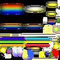 Thumbnail for version as of 19:03, September 26, 2016