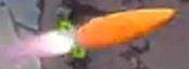 File:CarrotMissile.PNG