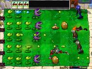 PlantsVsZombies223