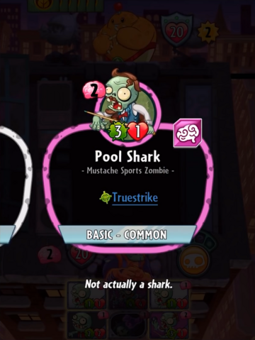 File:Pool Shark.png