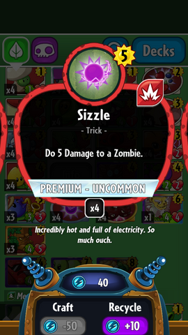 File:Sizzle stats.png