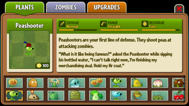 File:Fanmade Peashooter Costume1.png